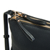 Fiorelli Women's Daisy Cross Body Bag - Black Casual: Image 5