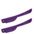 Lilibeth of New York Brow Shaper - Purple (sett med2): Image 2