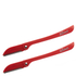 Lilibeth of New York Brow Shaper - Red (Set of 2): Image 1