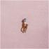 Polo Ralph Lauren Men's Slim Fit Button Down Stretch Oxford Shirt - Pink: Image 3