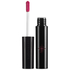 Illamasqua Hypnotica Liquid Lip Lure 10ml: Image 1