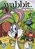 Wabbit - Series 1 Volume1: Image 1