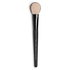 Pinceau Double Finition & Contour bareMinerals : Image 1