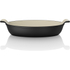 Tower T90605 29.5cm Cast Iron Au Gratin: Image 2