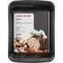 Morphy Richards 970501 Small Roast and Bake Tray: Image 1