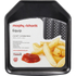 Morphy Richards 970512 Oven Chip Crisper: Image 1