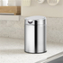 Morphy Richards 971483 Chroma 2L Sensor Bin - Stainless Steel: Image 3