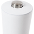 Morphy Richards 974234 Electric Salt/Pepper Mill - White: Image 3