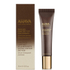 AHAVA Dead Sea Osmoter Eye Concentrate 15ml: Image 1