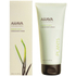 AHAVA Firming Body Cream: Image 1