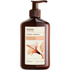 AHAVA Mineral Botanic Velvet Body Lotion - Hibiscus and Fig: Image 1