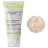 Alchimie Forever Gentle Refining Scrub: Image 3