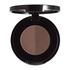 Anastasia Brow Powder Duo - Ebony: Image 1
