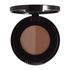 Anastasia Brow Powder Duo - Soft Brown: Image 1