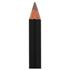 Anastasia Perfect Brow Pencil - Blonde: Image 2