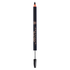 Anastasia Perfect Brow Pencil - Granite: Image 1