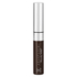 Anastasia Tinted Brow Gel - Chocolate: Image 3
