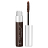 Anastasia Tinted Brow Gel - Chocolate: Image 1