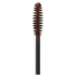 Anastasia Tinted Brow Gel - Chocolate: Image 2