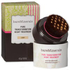 bareMinerals Skincare Pure Transformation Night Treatment - Light: Image 1