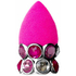 Beautyblender Bling.ring and Beautyblender Original: Image 1