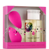 Beautyblender Duo with Liquid Blendercleanser: Image 2