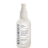Bioelements Calmitude Sensitive Skin Hydrating Solution: Image 1