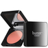 butter LONDON Cheeky Cream Blush - Naughty Biscuit: Image 1