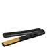 CHI Air Compact Ceramic Dual Voltage Mini Flat Iron: Image 1