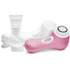 Clarisonic Mia 2 Sonic Cleansing System - Berry: Image 1