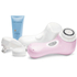 Clarisonic Mia 2 Sonic Cleansing System - Pink: Image 1