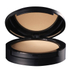 Dermablend Intense Powder Camo Foundation - Ivory: Image 1