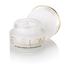 Eve Lom Eye Cream: Image 1