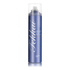 Frederic Fekkai Sheer Hold Hairspray: Image 1