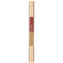 jane iredale Eye Highlighter Pencil - Double Dazzle: Image 1