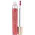 jane iredale PureGloss Lip Gloss - Beach Plum: Image 1