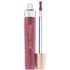 jane iredale PureGloss Lip Gloss - Cosmo: Image 1