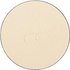 jane iredale PurePressed Base Pressed Mineral Powder SPF 20 - Light Beige Refill: Image 1