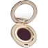 jane iredale PurePressed Eye Shadow - Double Espresso: Image 1