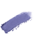 jane iredale PurePressed Eye Shadow - Violet Eyes: Image 2