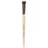 jane iredale Sculpting Brush: Image 1