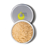 Juice Beauty Blemish Clearing Powder: Image 1