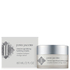 June Jacobs Intensive Age Defying Hydrating Complex: Image 1