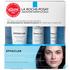 La Roche Posay Effaclar Dermatological Acne System: Image 1