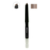 LashFood Eco-Precision 2-Tone Brow Pencil Refill - Brunette: Image 1