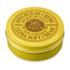 L'Occitane Shea Butter Ultra Soft Cream - Vanilla Bouquet: Image 1