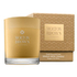 Molton Brown Oudh Accord and Gold Single Wick Candle: Image 1