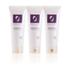 Osmotics Age Prevention Sheer Facial Tint SPF 45 - Light: Image 1