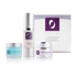 Osmotics Anti-Aging Trilogy Value Set: Image 1