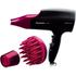 Panasonic Nanoe Hair Dryer: Image 1